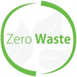 Zero-Waste1