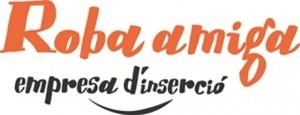 Roba Amiga, Empresa Inserción | Second-hand clothing